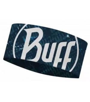 Buff Fastwick Headband Xcross čelenka