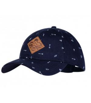BUFF BASEBALL CAP KIDS