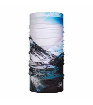 Buff Original Mountain Collection Šatka