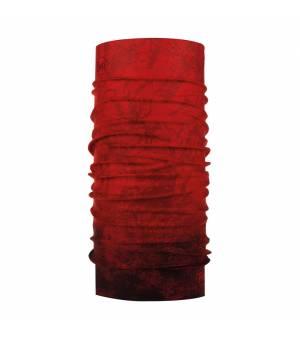 Buff Original Katmandu Red Šatka