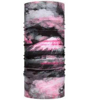 Buff Fugia Grey Original New šatka sivá