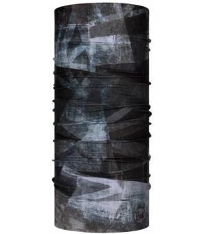 Buff Geoline Grey Original New šatka sivá
