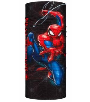 Buff Spider Sensse Original New šatka modrá