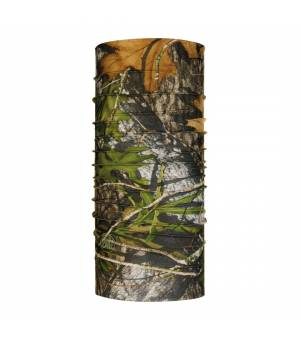 BUFF COOLNET UV+MOSSY OAK OBSESSION FOREST GREEN ŠATKA