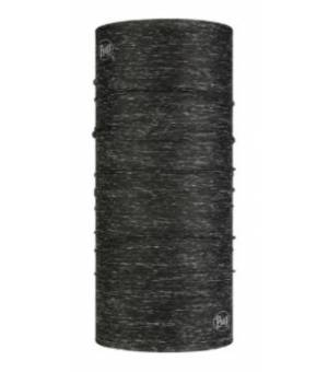 BUFF COOLNET UV REFLECTIVE graphite heather ŠATKA