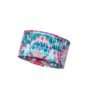 BUFF COOLNET UV Headband DOGUN MULTI ČELENKA
