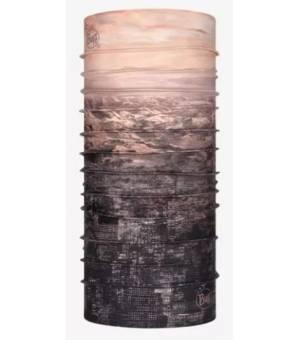 BUFF ORIGINAL EcoStretch Neckwear Globe Blossom ŠATKA