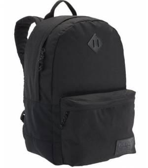 Burton Kettle Pack Black batoh 20 l