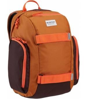 Burton Kids' Metalhead 18L Backpack True Penny batoh