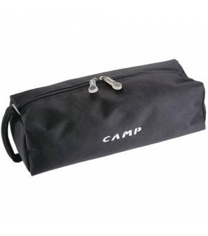 Camp Crampon Bag obal na mačky
