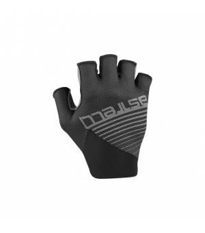 Castelli Competizione Dark Gray rukavice