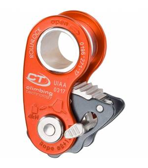 Climbing Technology RollnLock kladka