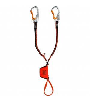 Climbing Technology Hook It Slider Twist tlmič pádov