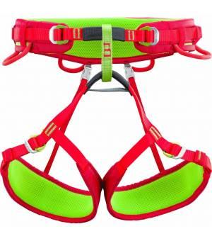 Climbing Technology Anthea Harness XS-S sedací úväz