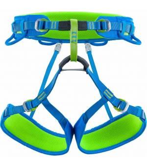Climbing Technology Wall Harness L-XL sedací úväz