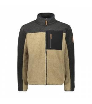 CMP Man Jacket Desert Bunda