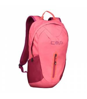 CMP Vision 18l Daypack Magenta Batoh