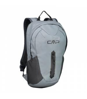 CMP Vision 18l Daypack Grey Batoh