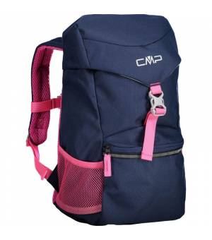 CMP Kids Hornet 8l Trekking Backpack Blue Batoh