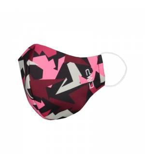 CMP Unisex Mask Pink Rúško