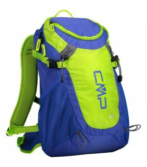 CMP Katana 22 Backpack Royal Energy Batoh