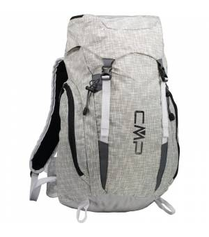 CMP Nordwest 30 Backpack Bianco Batoh