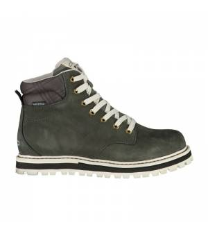 CMP Dorado WMN Lifestyle Shoes WP Jungle Obuv