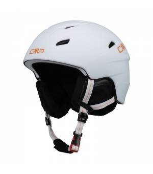 CMP Xa-1 Ski Helmet Bianco Prilba
