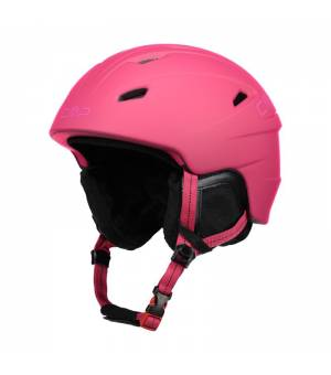 CMP Xa-1 Ski Helmet Strawberry Prilba