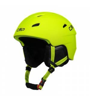 CMP Xa-1 Ski Helmet Apple Prilba