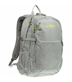 CMP Phantom II 25l Backpack batoh U532 sivý