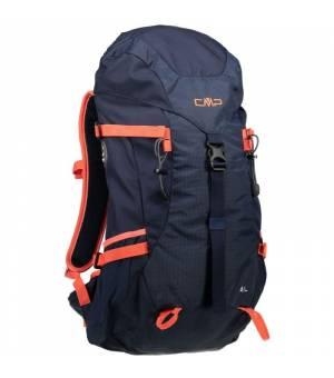 CMP Caponord 40l Backpack batoh N950 modrý