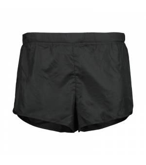 CMP Man Short With Inner Mesh Slip kraťasy U901 čierne
