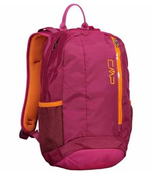 CMP Kids Rebel 10l Backpack batoh 16HE ružový