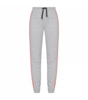 Cmp Girl Long Pant nohavice sivé