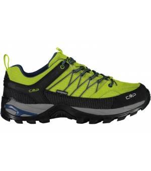 CMP Rigel Low Trekking Shoe WP 29EE Energy-Cosmo
