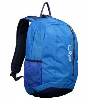 CMP Kids Rebel 10l Backpack batoh 99BD modrý