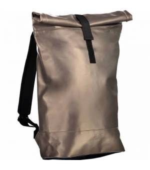 CMP Django 20l Urban Bag Bronzo Batoh