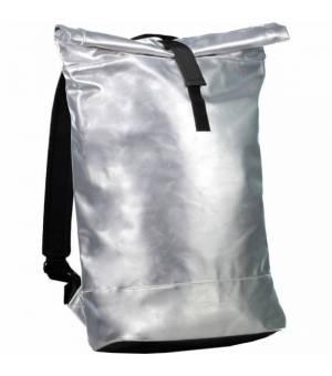 CMP Django 20l Urban Bag Silver Batoh