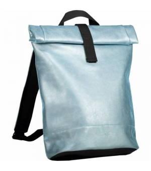 CMP Kids Django 10l Urban Bag Giada Batoh
