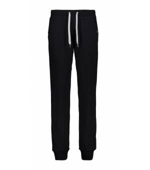 CMP Woman Long Pant nohavice 36AM čierne