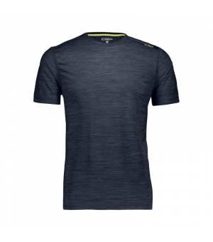 CMP Man T-Shirt N985 Cosmo tričko