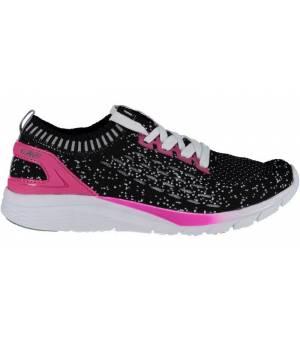 CMP Diadema WMN Leisure Shoe U901 Nero