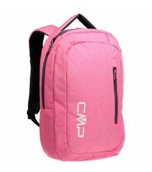CMP Liberty 18 Backpack Pink Batoh
