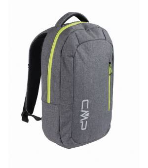 CMP Liberty 18 Backpack Grey Batoh