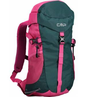 CMP Looxor 18 L Trekking Batoh Ružový