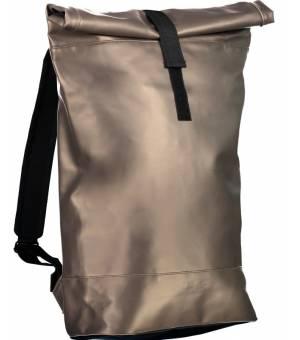 CMP Django 20L Urban Bag R601 taška zlatá