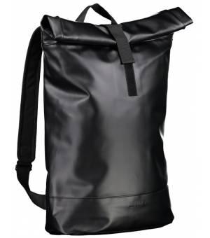 CMP Django 20L Urban Bag U901 taška čierna