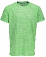 CMP Kid T-Shirt Tričko E629 Zelené Aloe