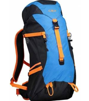 CMP Caponord 40 L Backpack Antracite – Rif batoh